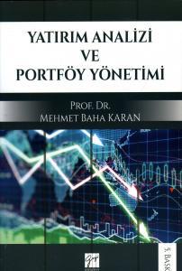 Gazi Yatırım Analizi ve Portföy Yönetimi