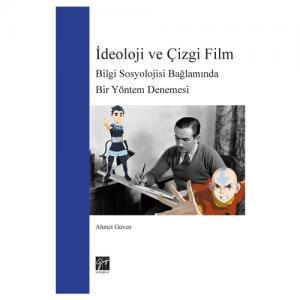 İdeoloji ve Çizgi Film