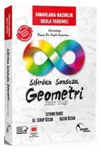 Doktrin Sıfırdan Sonsuza Kilittaşı Geometri