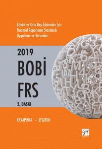 2019 BOBİ FRS