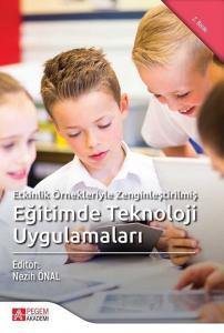 Eğitimde Teknoloji Uygulamaları  Nezih Önal