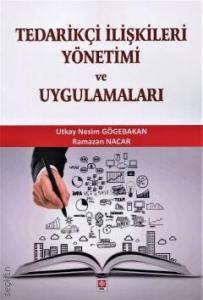 Tedarikçi İlişkileri Yönetimi ve Uygulamaları