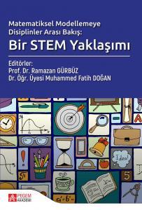 Matematiksel Modellemeye Disiplinler Arası Bakış