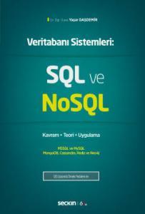 SQL ve NoSQL