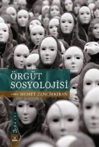 Dora Örgüt Sosyolojisi