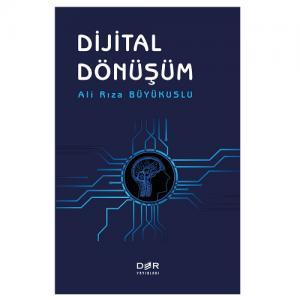 Der Dijital Dönüşüm