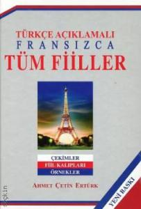 Fransızca Tüm Fiiller
