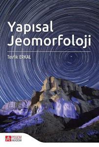 Yapısal Jeomorfoloji Tevfik Erkal