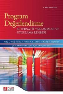 Program Değerlendirme Kemal Aydın