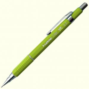 Pritt Versatil Uçlu Kalem Rainbow 1707 0.7mm Yeşil