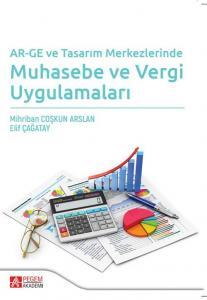 Muhasebe ve Vergi Uygulamaları