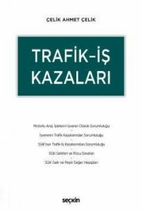 Trafik–İş Kazaları