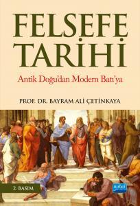 Nobel Akademi Felsefe Tarihi