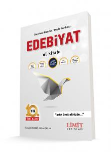 Limit Edebiyat El Kitabı
