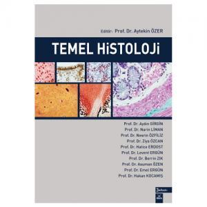 Dora Temel Histoloji