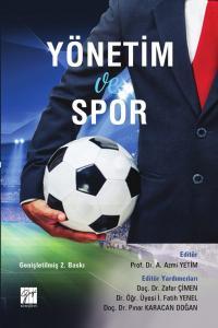 Gazi Yönetim ve Spor