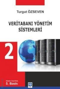 Veri Tabanı Yönetim Sistemleri  2