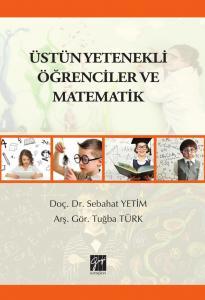 Üstün Yetenekli Öğrenciler ve Matematik
