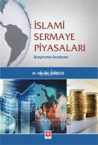 Ekin İslami Sermaye Piyasaları