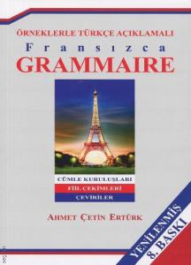 Fransızca Grammaire