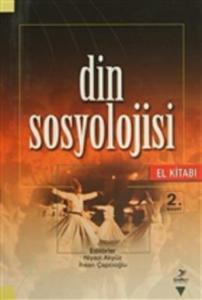 Din Sosyolojisi El Kitabı