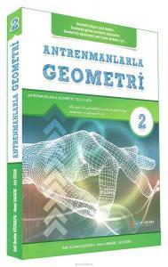 Antrenmanlarla Geometri 2.İkinci Kitap