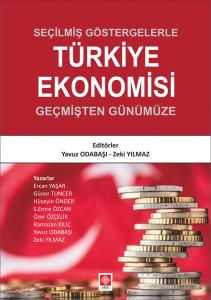 Türkiye Ekonomisi Yavuz Odabaşı