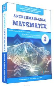 Antrenmanlarla Matematik 2.İkinci Kitap