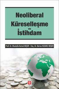 Neoliberal Küreselleşme ve İstihdam