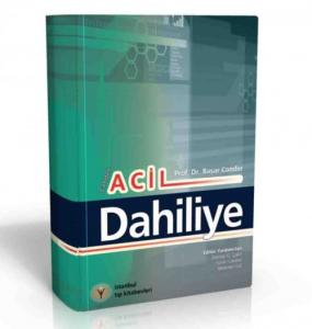 İstanbul Medikal Acil Dahiliye