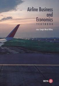 Airline Business and Economics