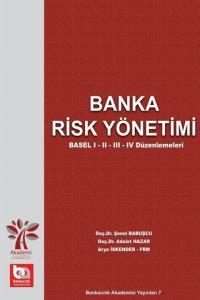 Banka Risk Yönetimi