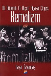 Kemalizm
