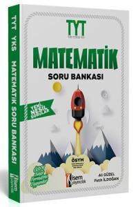 İsem TYT Matematik Soru Bankası