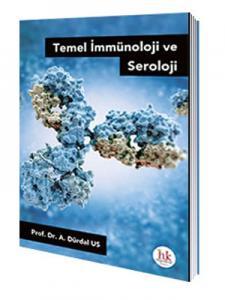 Hipokrat Temel İmmünoloji ve Seroloji