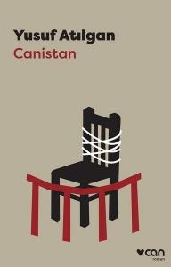 Canistan - Yusuf Atılgan