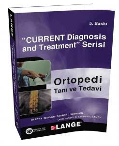 Güneş Tıp Current Ortopedi Tanı ve Tedavi