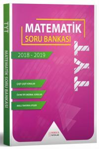 Derece TYT Matematik Soru Bankası