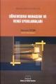 Dönemsonu Muhasebe ve Vergi Uygulamaları – Maliye ve Hukuk Yayınları