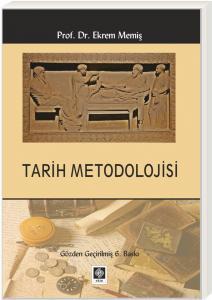 Ekin Tarih Metodolojisi