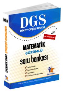 Tek Doğrusal Yayınları 2020 DGS Matematik Soru Bankası Çözümlü