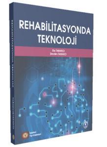 Rehabilitasyonda Teknoloji