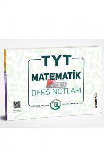 Filozof TYT Matematik Video Ders Notları