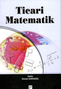 Gazi Ticari Matematik