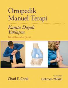 Ortopedik Manuel Terapi: Kanıta Dayalı Yaklaşım