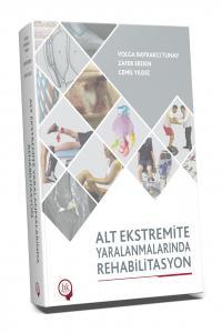 Hipokrat Alt Ekstremite Yaralanmalarında Rehabilitasyon