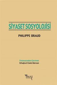 İmaj Siyaset Sosyolojisi