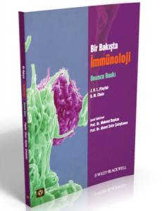 İstanbul Medikal Bir Bakışta İmmünoloji