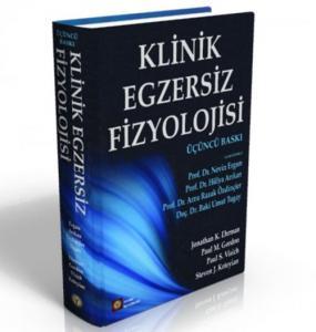 İstanbul Medikal Klinik Egzersiz Fizyolojisi