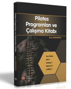 İstanbul Medikal Pilates Programları ve Çalışma Kitabı